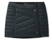 Women's Smartloft 60 Skirt