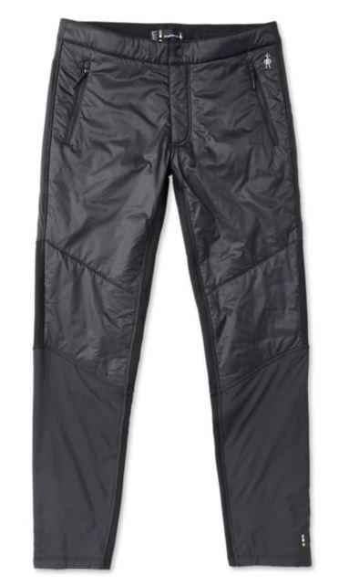 Smartloft- X 60 Pants