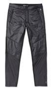 Smartloft-X 60 Pants