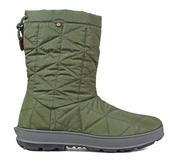 Women's Snowday Mid Boot