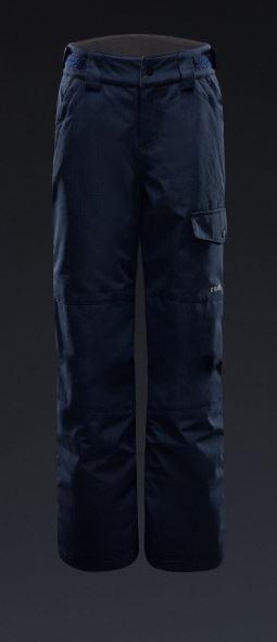 Girl's Tassara Pants