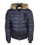 Skimaster Jacket