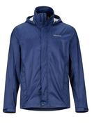 PreCip Eco Jacket - Tall