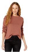 Women's Whitcomb Sweater