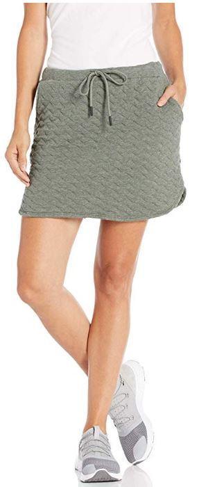 Women's Cypress Skirt
