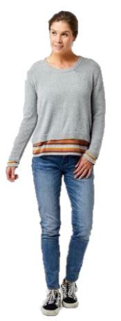 Women's Wiley Sweater