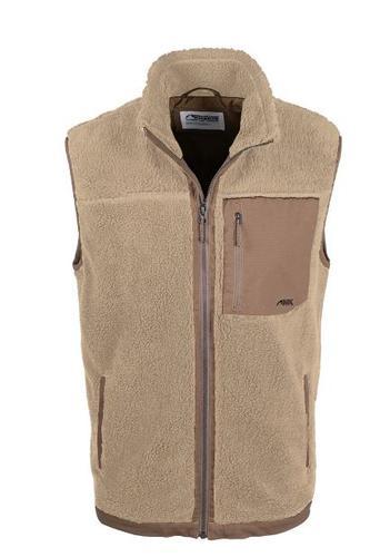 Fourteener Fleece Vest
