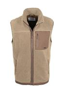 Fourteener Fleece Vest