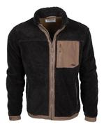 Fourteener Fleece Jacket