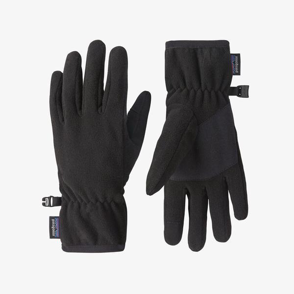 Kids ' Synchilla Fleece Gloves