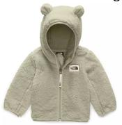Baby Campshire Bear Hoodie
