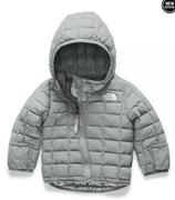 Baby Thermoball Eco Hoodie