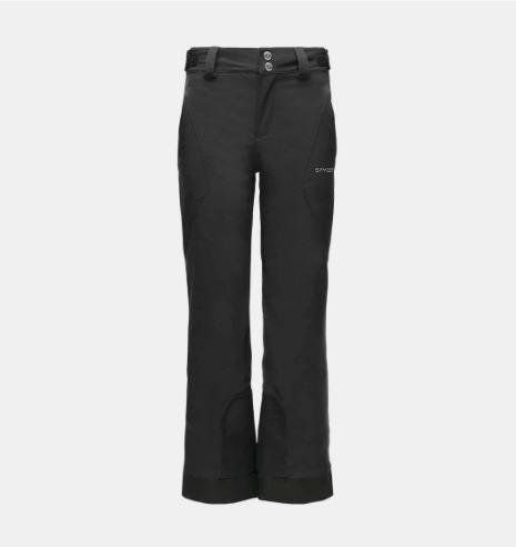 Girl's Olympia Pants
