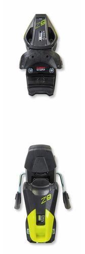 Rc4 Z9 Gw Ac Brake 78 [ J ] (19/20)