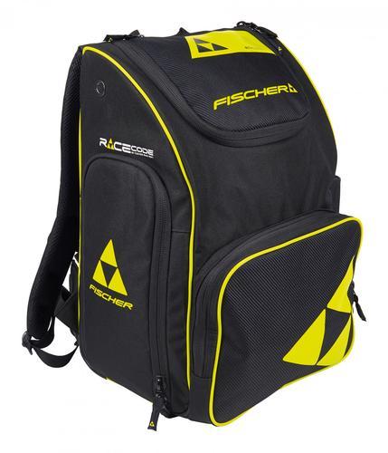 Backpack Race - 70l
