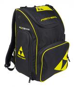 Backpack Race - 70L