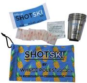 Official Shotski Kit