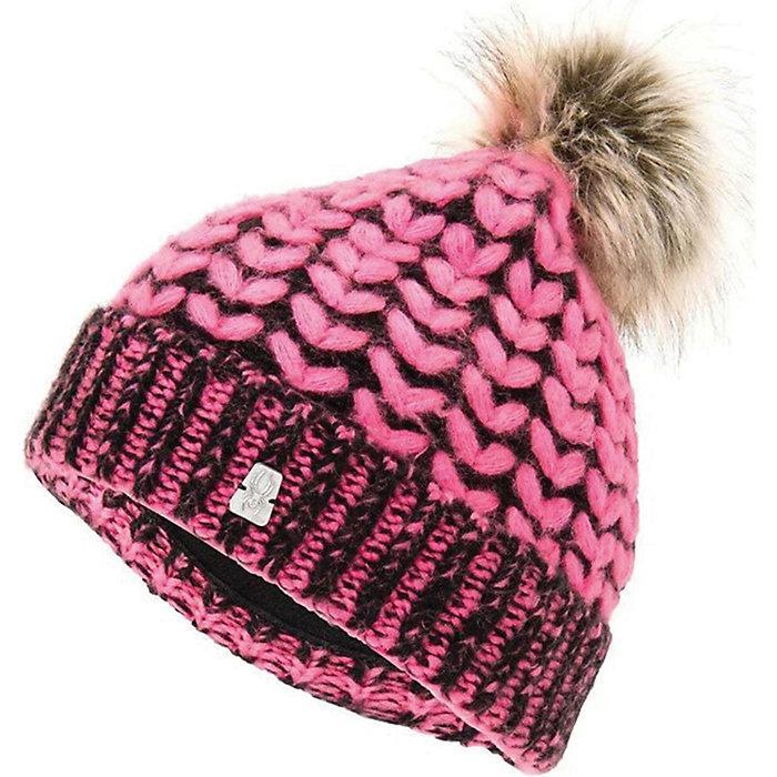 Girl's Flight Hat