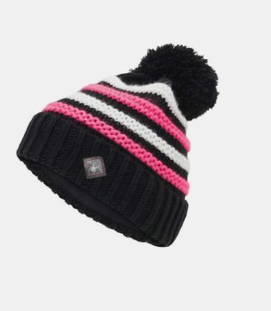 Girl's Arrow Hat