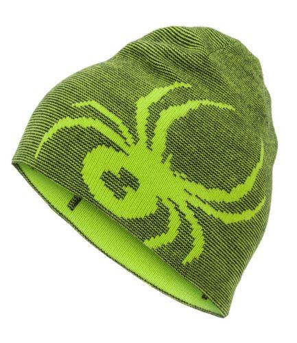 Reversible Bug Hat