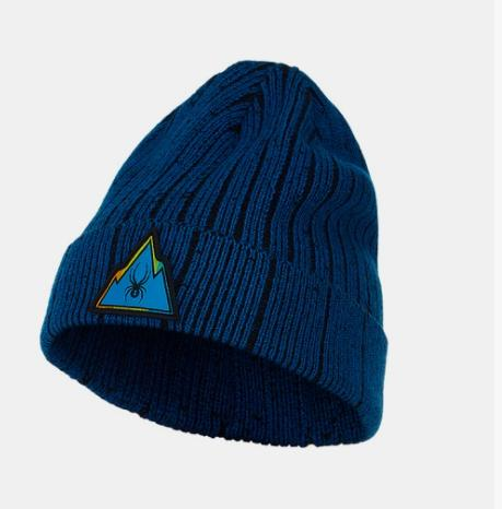 Spector Hat