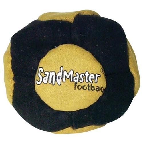 Sandmaster Footbag