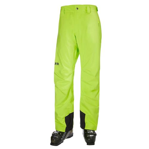 Legendary Insulated Pants