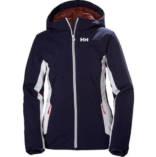 Women's Majestic Warm Jacket