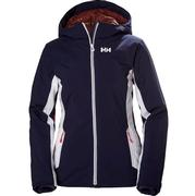 Women's Majestic Warm Jacket