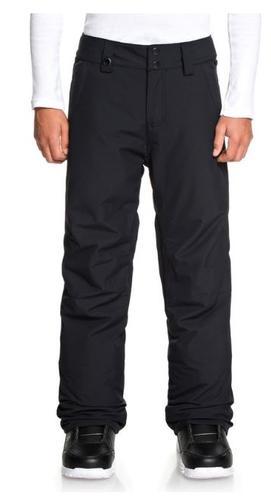 Estate Snow Pants