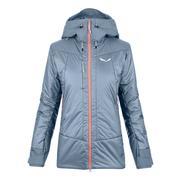 Women's Ortles 2 Tirolwool Celliant Jacket