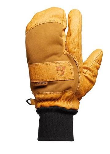 Maine Line Glove