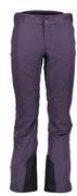 Women's Straight Line Pant
