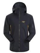 Sabre AR Jacket