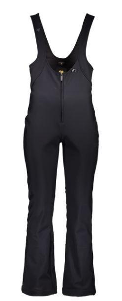 Women's Snell Otb Softshell Pant