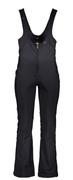 Women's Snell OTB Softshell Pant