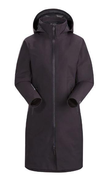 Women's Mistaya Coat