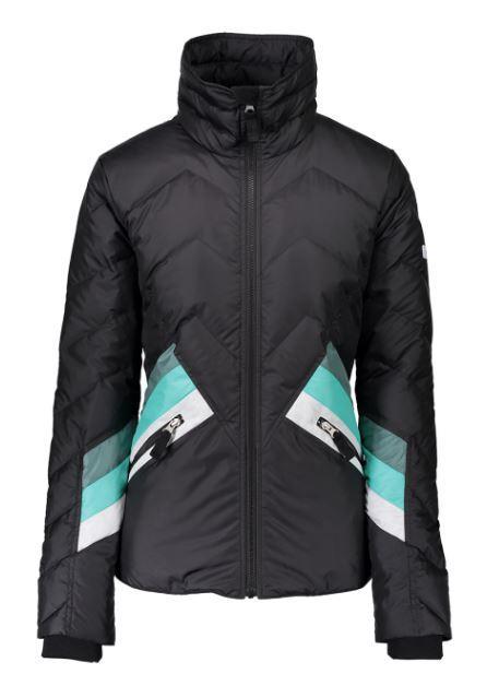 Women's Dusty Down Insulator Jacket