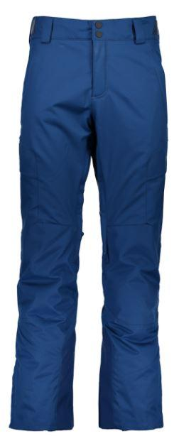 Orion Pant
