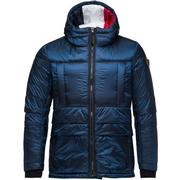 Surfusion Jacket