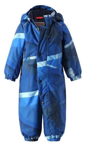 Toddlers ' Luosto Snowsuit