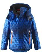 Regor Ski Jacket