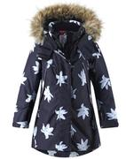 Muhvi Winter Jacket