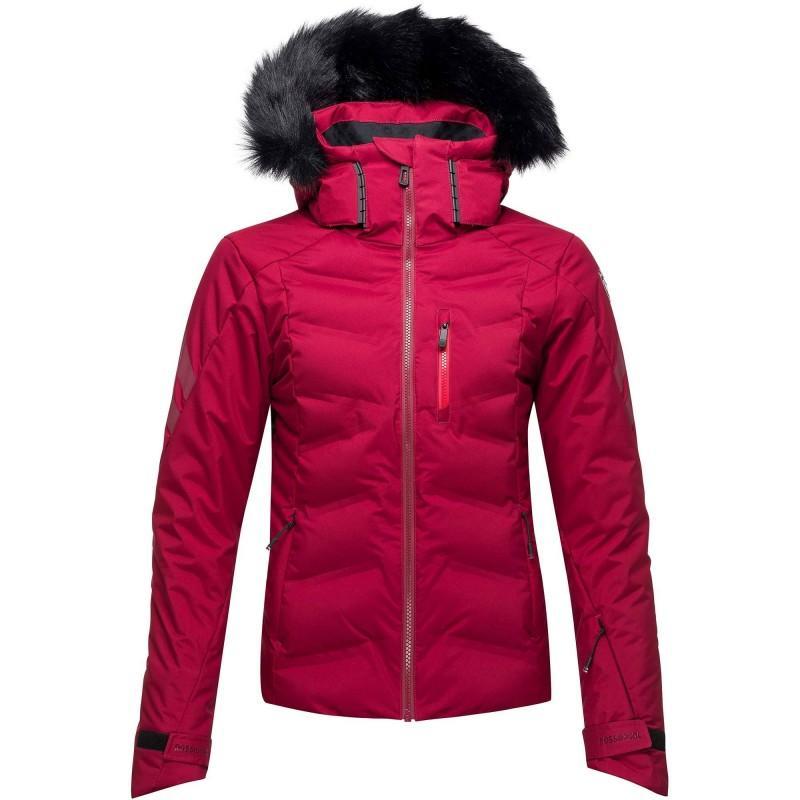 Women's Depart Jacket