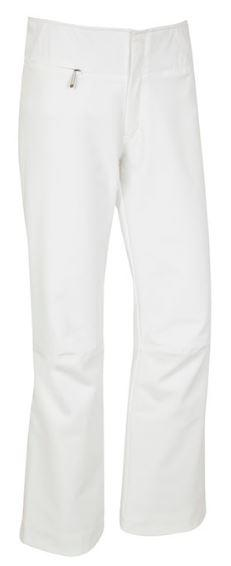 Women's Audrey Waterproof Insulated Stretch Pant