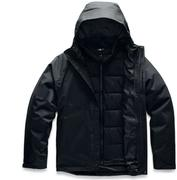 Mountain Light Triclimate ® Jacket