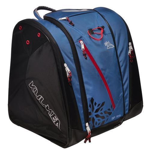 Sp Rxl Boot Bag