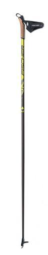 Rc5 Xc Pole (19/20)