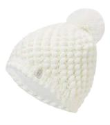 Toddler Bitsy Brrr Berry Hat