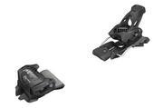 Attack2 13 110mm - Black (19/20)